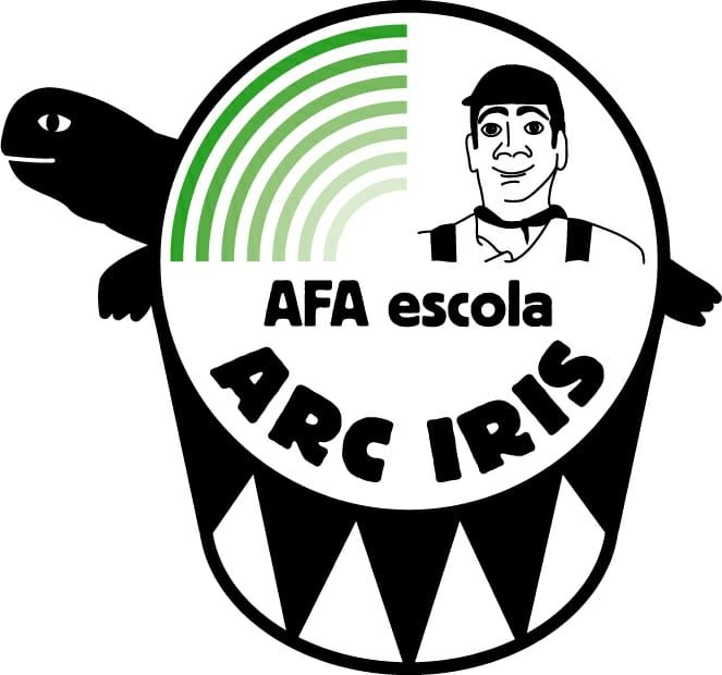AFA Arc Iris