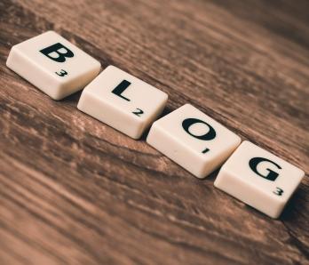 blog-content-marketing-icon-262508