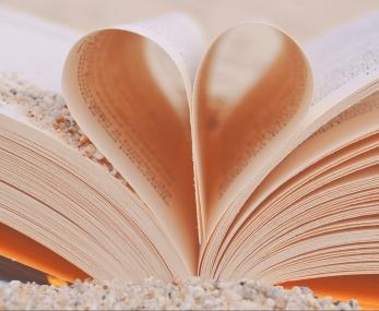 blur-book-close-up-356353