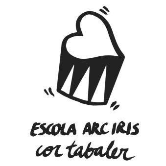 cor tabaler logo2