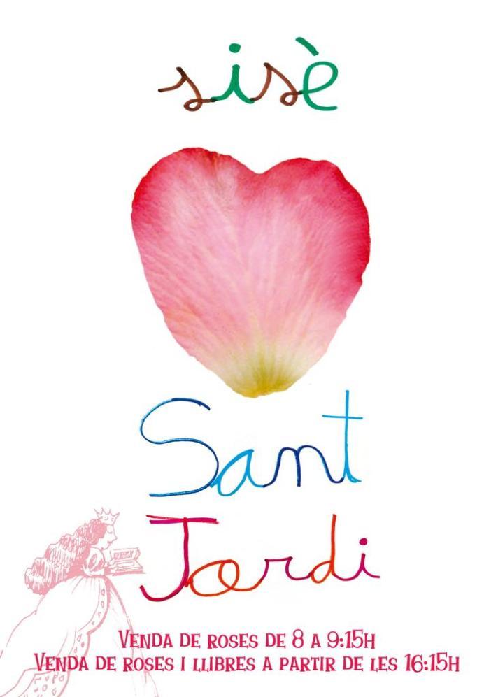 SantJordi6e2