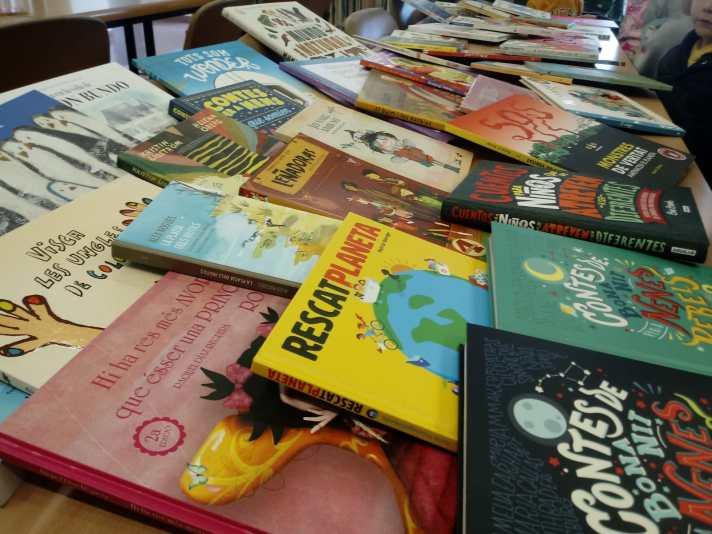 llibres nous2