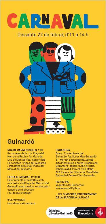 rua_guinardo